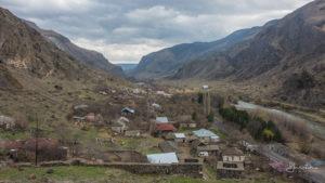 20160323_151308_Mtkvari-Valley