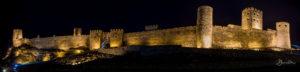 20160323_203755_Rabati-Castle