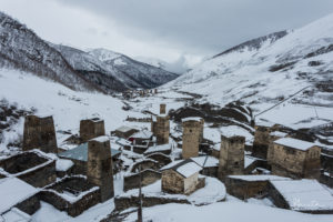 20160327_113759_The-Towers-of-Svaneti