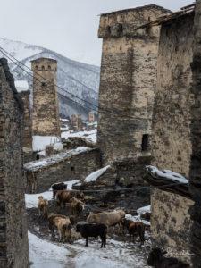20160327_133434_The-Towers-of-Svaneti