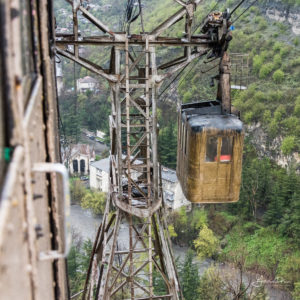 20160329_141547_The-Cable-Cars-of-Chiatura