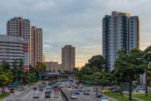20160920_184822_Singapore-Sunset