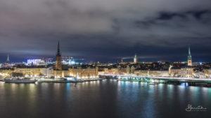 20170102_171836_Stockholm-Night