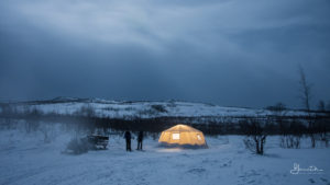 20170108_205548_Its-cold-outside