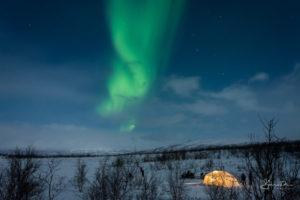 20170108_215745_Northern-lights