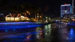 20170408_200236_Night-cruise-on-the-Melaka-River