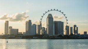 20170604_183619_Singapore-Sunset